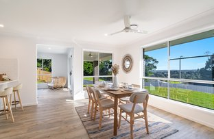 Picture of 1/4 Olivia Circuit, Lennox Head NSW 2478