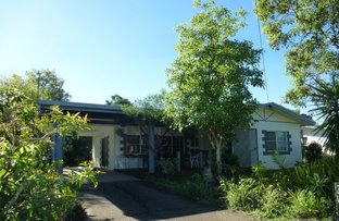 Picture of 24 Inarlinga Road, Cowley Beach QLD 4871