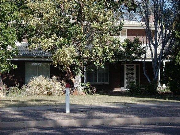 72 Dartmouth Street, Port Augusta SA 5700, Image 0