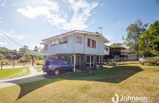 Picture of 20 Brampton Street, Inala QLD 4077