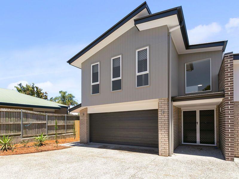 80a Uplands Terrace, Wynnum QLD 4178, Image 1