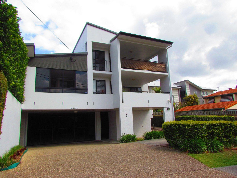 4/7 Morshead Street, Moorooka QLD 4105, Image 1