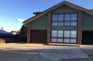 Picture of 7 Kiparra Drive, Berridale NSW 2628