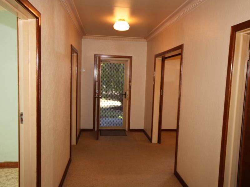 13 Illingbridge Street, Morley WA 6062, Image 2