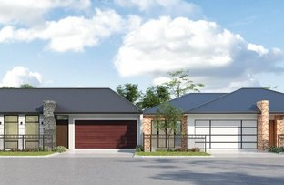 Picture of 3 Kersley Avenue, Glengowrie SA 5044