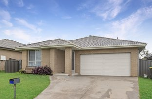 Picture of 33 Kelman Drive, Cliftleigh NSW 2321
