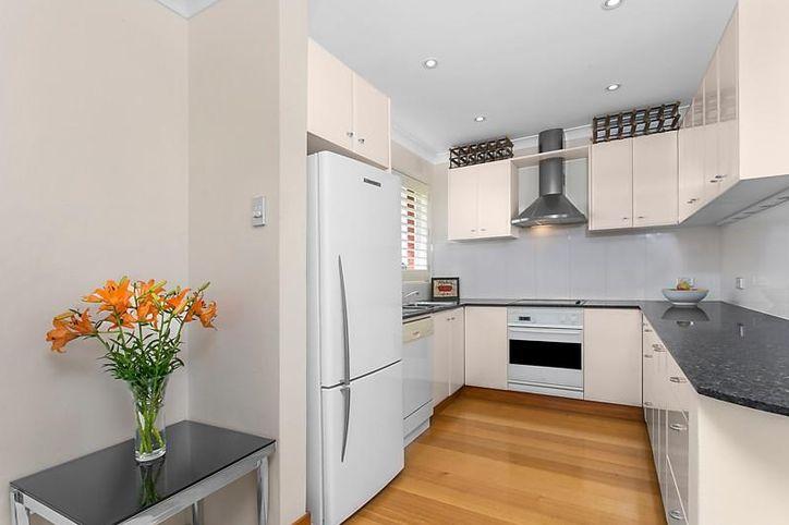 5/30 Rosedale  Avenue, Fairlight NSW 2094, Image 1