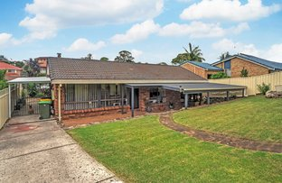 Picture of 13 Heron Place, Shellharbour NSW 2529