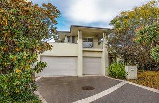 Picture of 10 Ridgemark Place, Bella Vista NSW 2153