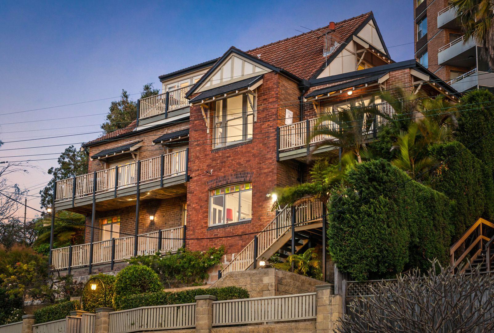 80 Cairo  Street, Cammeray NSW 2062, Image 0