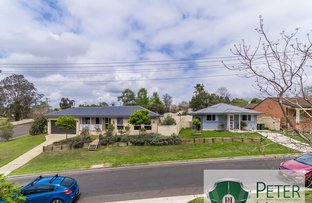 Picture of 1 Castlereagh Street, Tahmoor NSW 2573