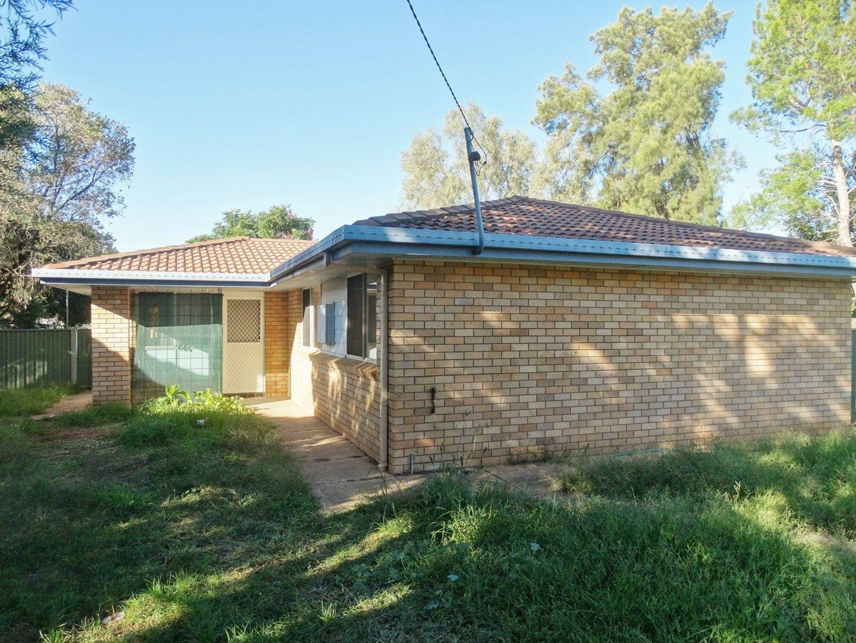 17 O'Keefe Place, Gunnedah NSW 2380, Image 0