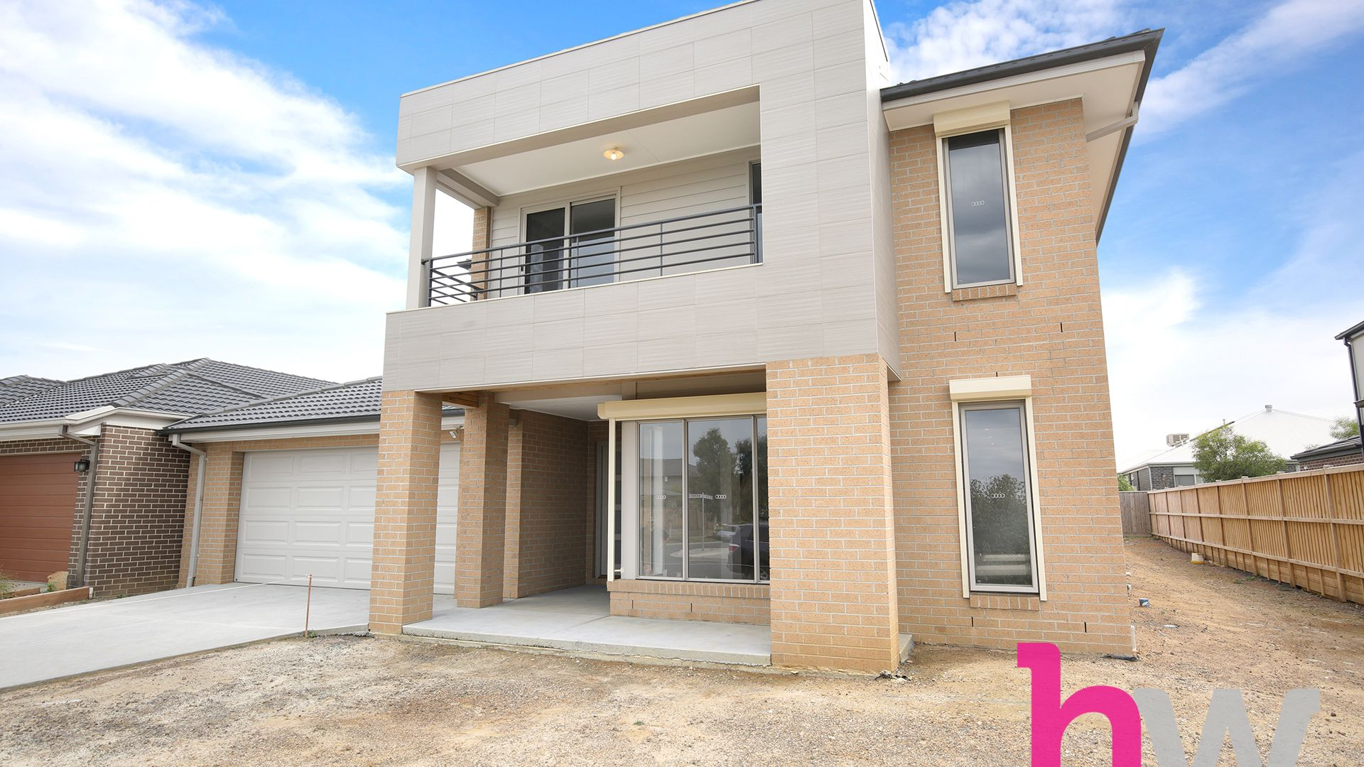 23 Manna Gum Drive, Mount Duneed VIC 3217, Image 2