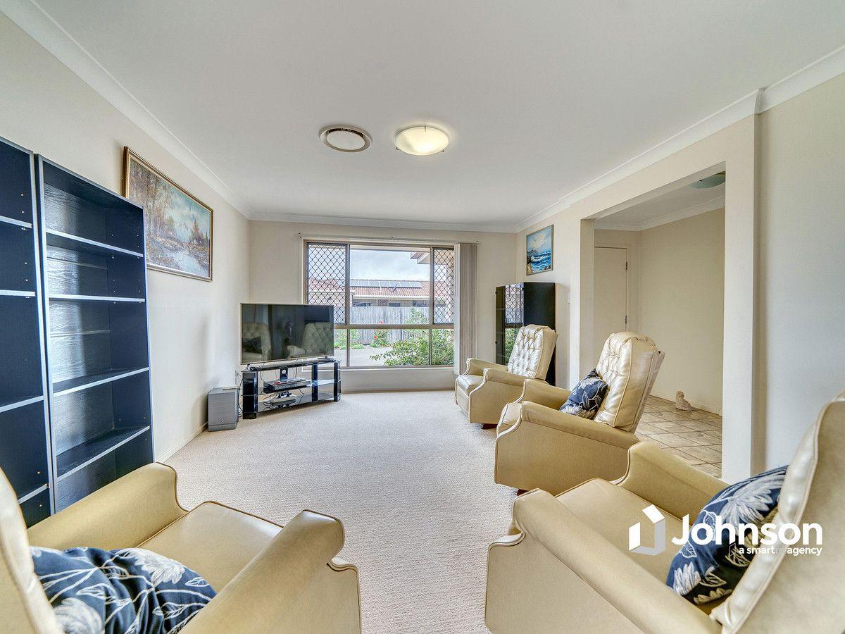 12 Donohue Court, Collingwood Park QLD 4301, Image 1