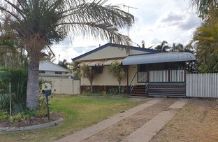 Picture of 17 Farmer St, Moura QLD 4718