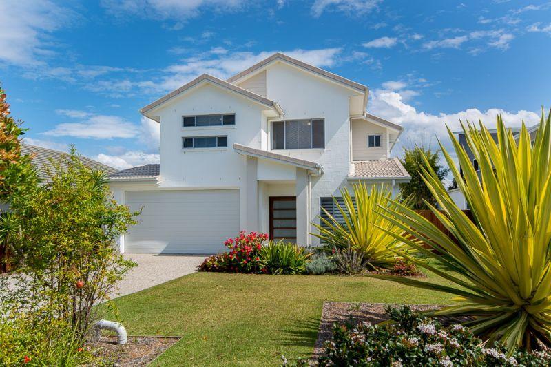 51 Dunebean Drive, Banksia Beach QLD 4507, Image 1