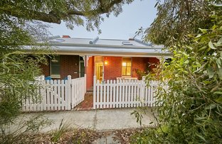 Picture of 456 South Terrace, South Fremantle WA 6162