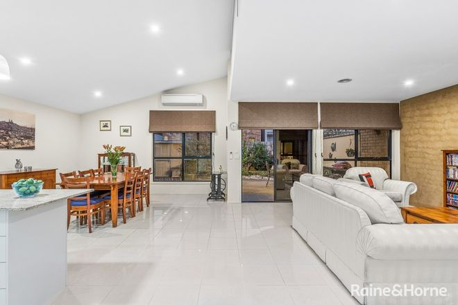 Picture of 42A Kernot St, SOUTH KINGSVILLE VIC 3015
