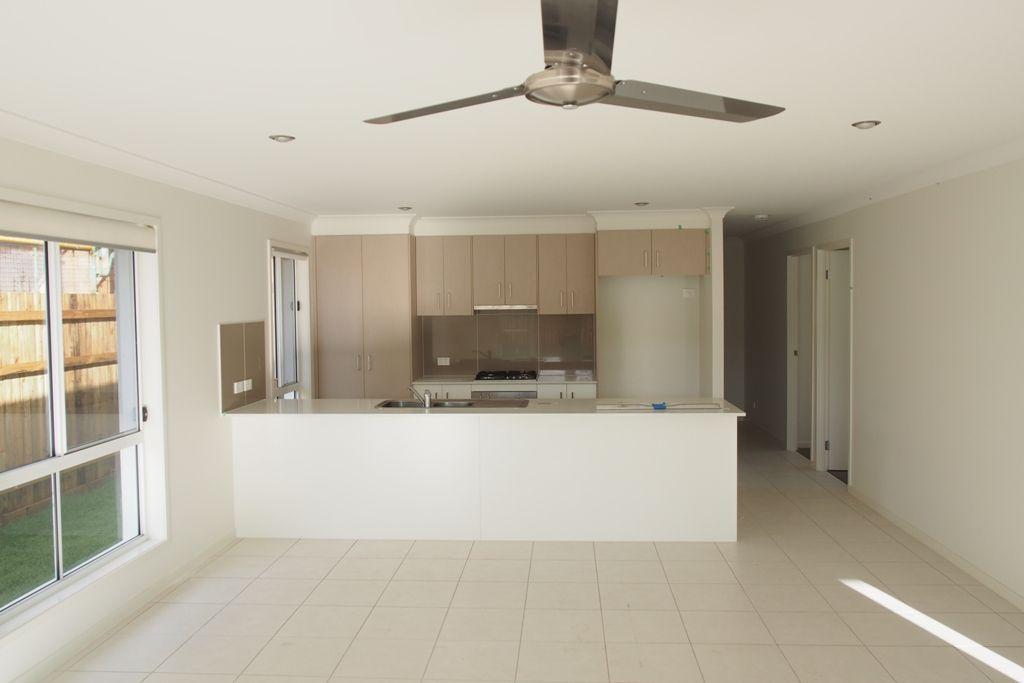 2 Yule Lane, Ormeau Hills QLD 4208, Image 0