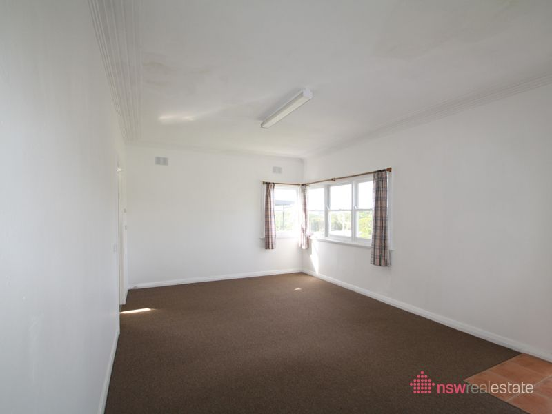 83 Azalea Avenue, Coffs Harbour NSW 2450, Image 1