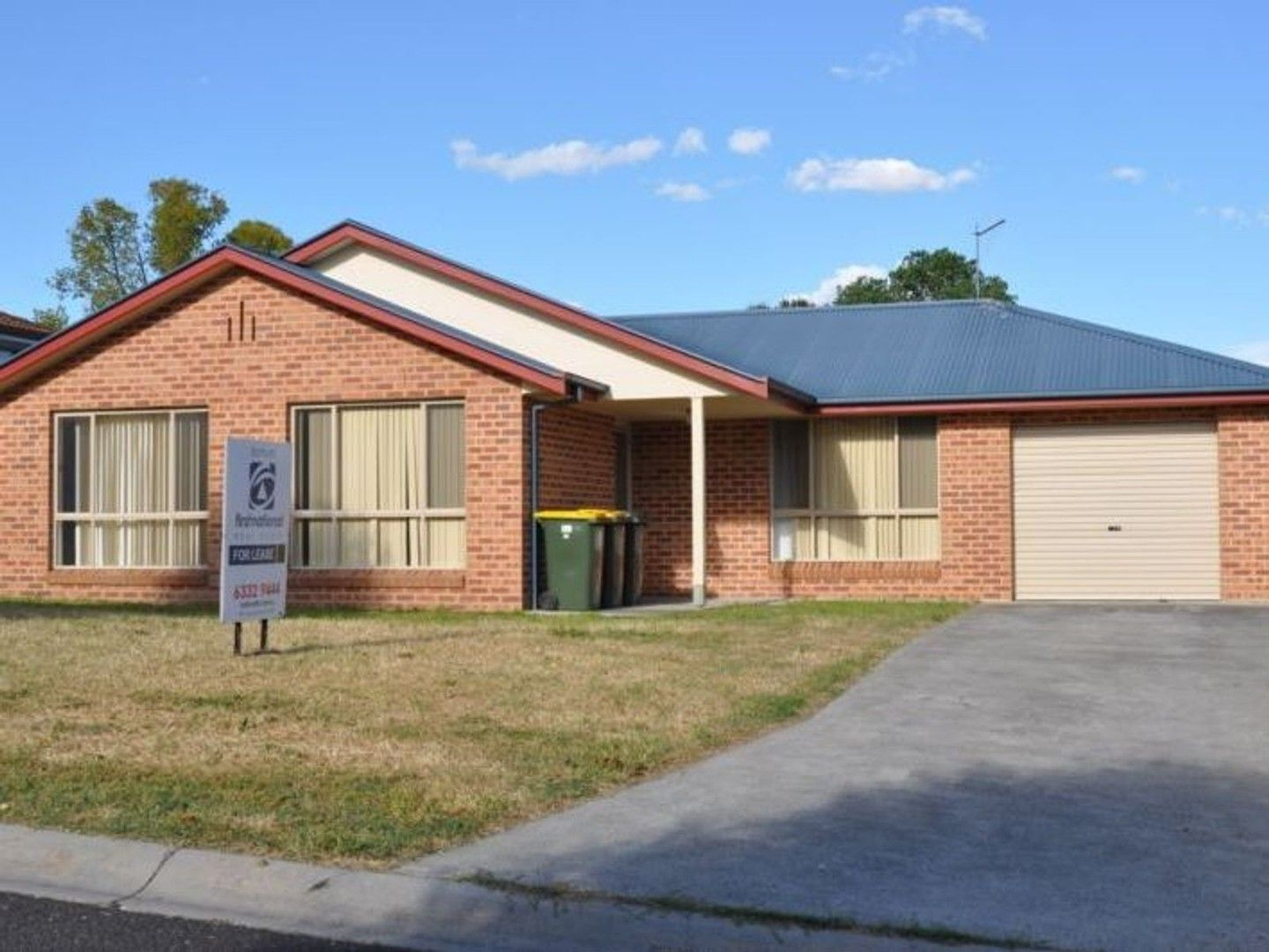 7 Spofforth Place, Kelso NSW 2795, Image 0