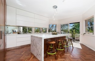 Picture of 17 Winchester Avenue, Lindfield NSW 2070