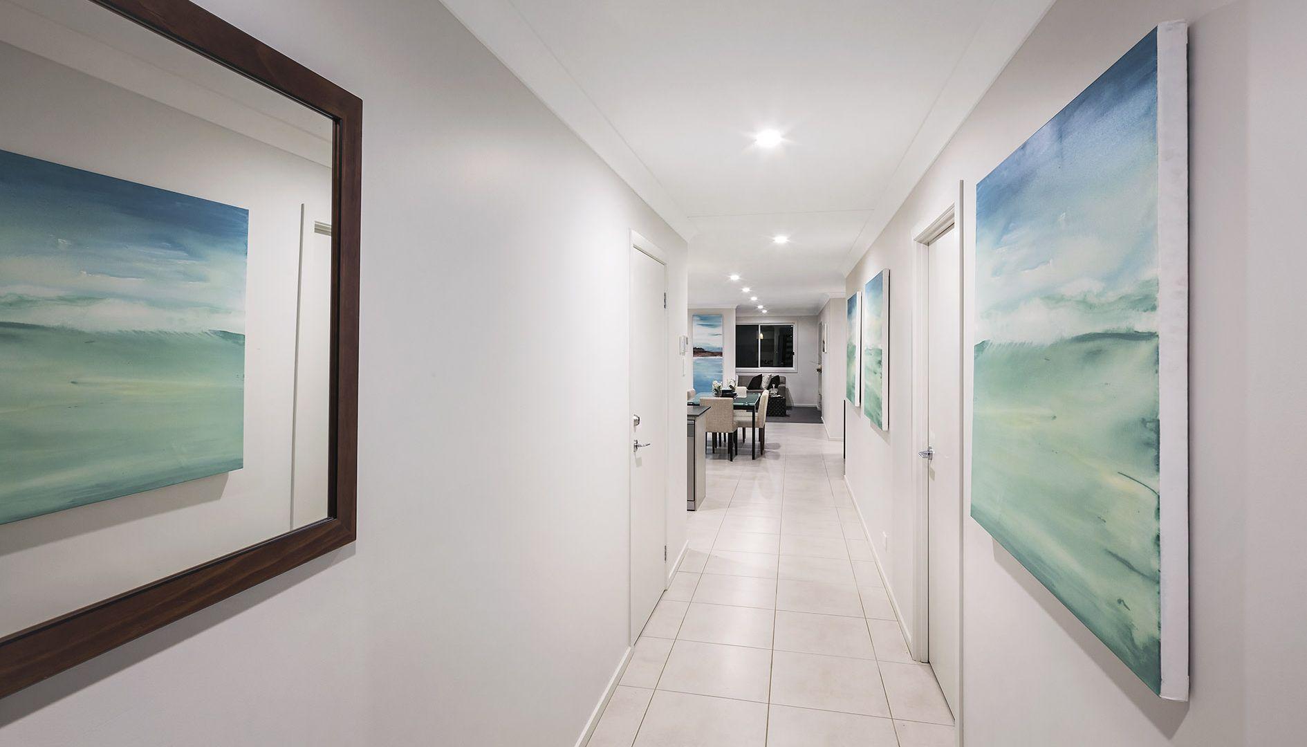 Lot 8 Minchinbury Terrace, Eschol Park NSW 2558, Image 1