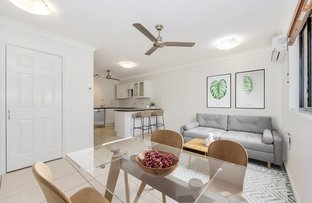 Picture of 2/47 Punari Street, Currajong QLD 4812