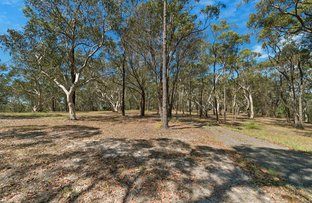 Picture of Dural NSW 2158