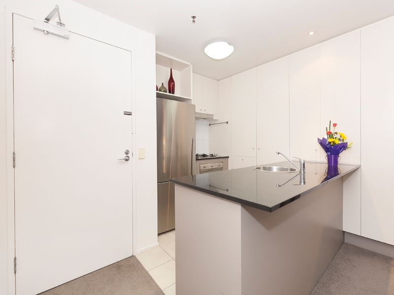 26 Felix Street, Brisbane City QLD 4000, Image 1
