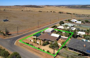 Picture of 32 Indialla Road, Nabawa WA 6532