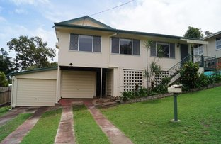 14 Bowen St, The Range QLD 4700