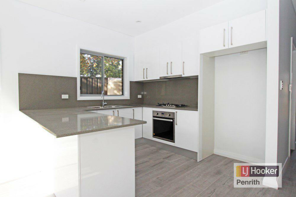 47a Glenbrook Street, Jamisontown NSW 2750, Image 1