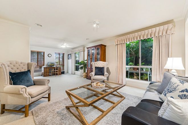 Picture of 13 Tulloch Drive, SANDHURST VIC 3977