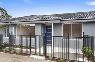 Picture of 3/10 Blenheim Street, Bentleigh East VIC 3165