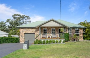 Picture of 18 Newcastle St, Morisset NSW 2264