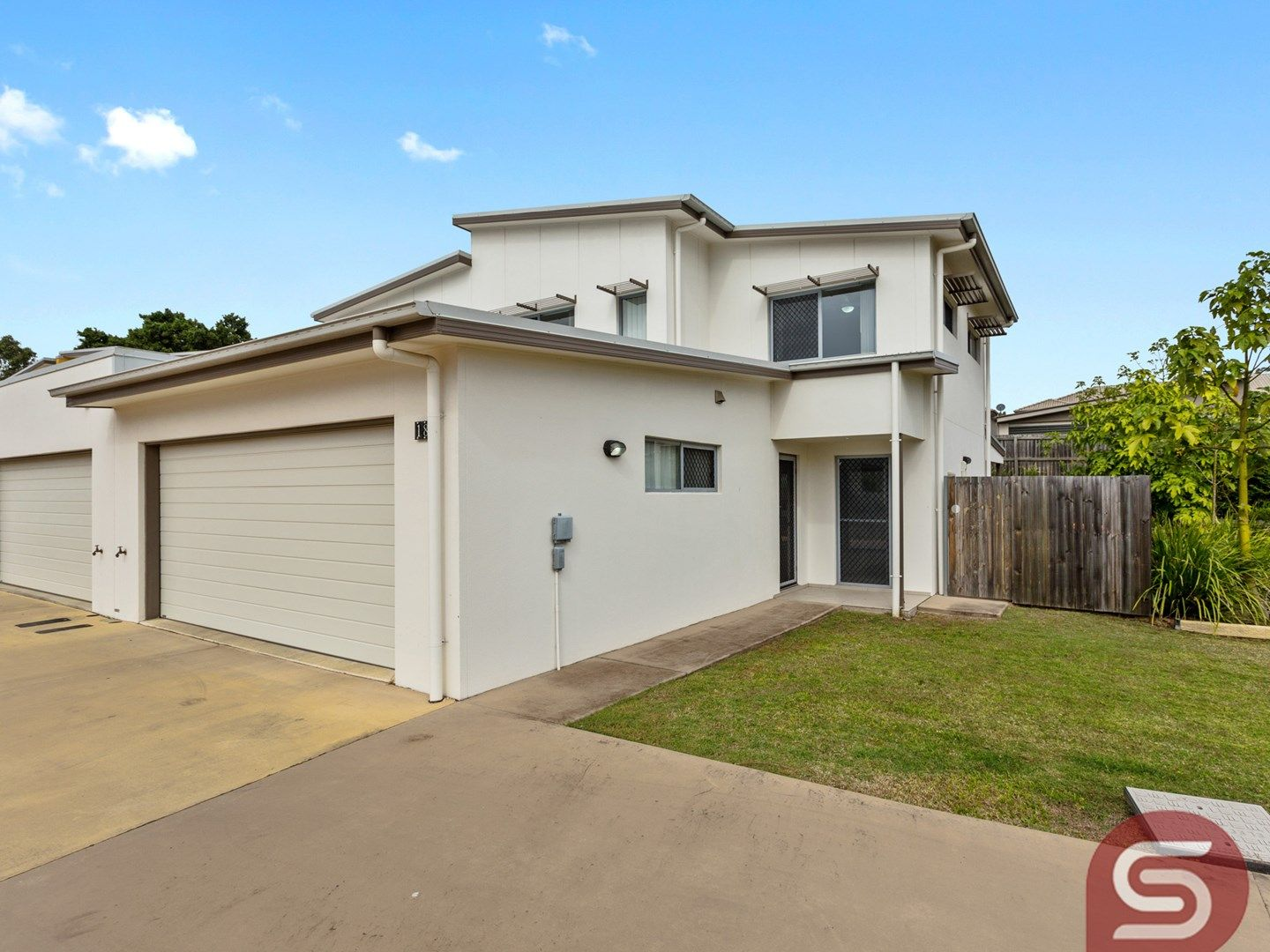 18/51 Lacey Rd, Carseldine QLD 4034, Image 0