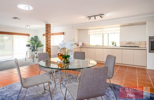 Picture of 10 Opperman Place, Middle Swan WA 6056