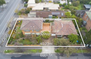 Picture of 20 Black Street, Brighton VIC 3186