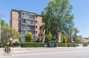 52/409 Cambridge Street, Wembley WA 6014