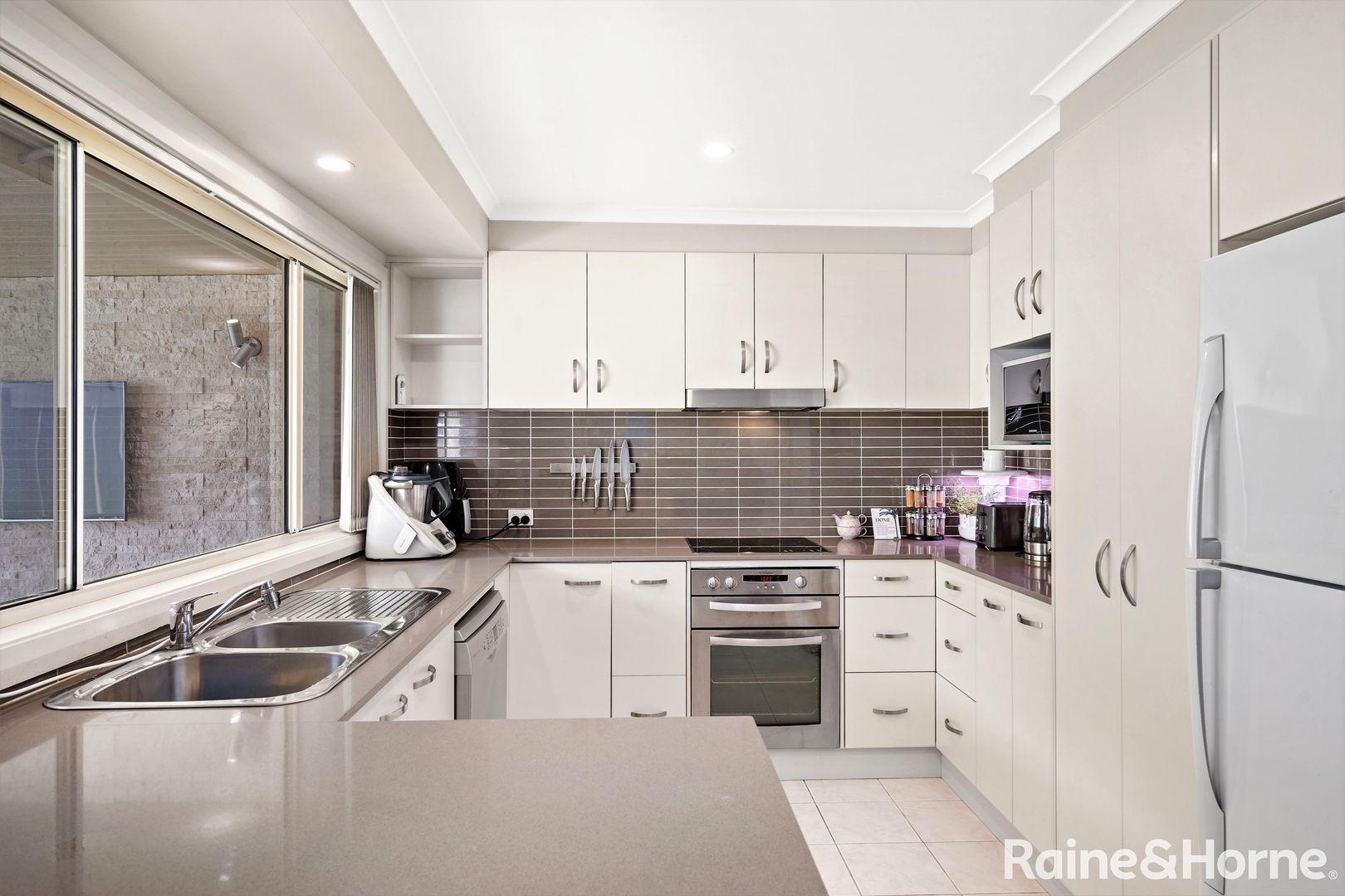 11 Arakoon Street, Kincumber NSW 2251, Image 1
