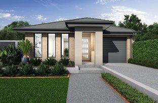 Picture of Lot/606 Oak Flat Avenue, Cobbitty NSW 2570