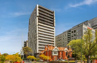 Picture of 1120/572 St Kilda Road, Melbourne 3004 VIC 3004