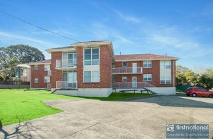 Picture of 7/16 Towns Street, Shellharbour NSW 2529
