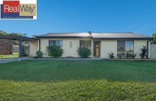 Picture of 27 Lisa Street, Deception Bay QLD 4508