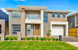 Picture of 2 Goodenia Street, Marsden Park NSW 2765