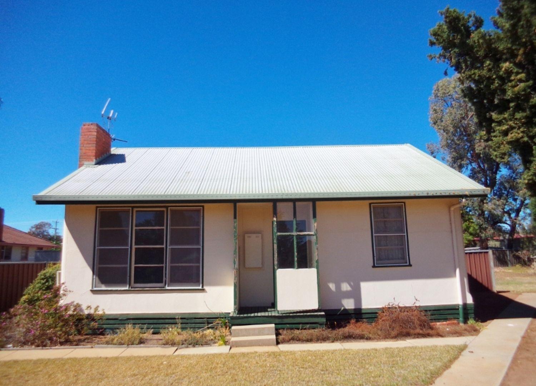 5 Murrull Avenue, Swan Hill VIC 3585, Image 1