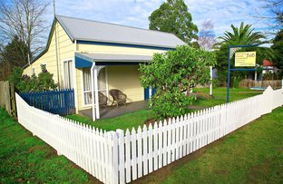 Picture of 5 Brennan Street, Mirboo North VIC 3871