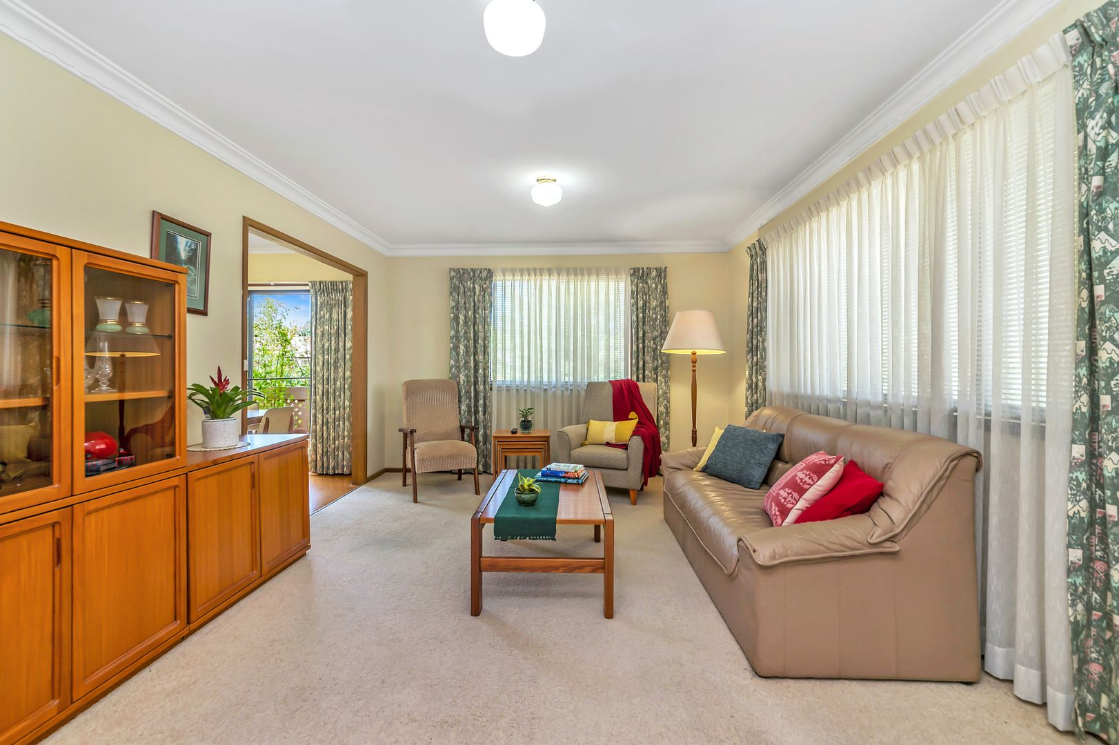 1 Hadow Place, Gilmore ACT 2905, Image 1
