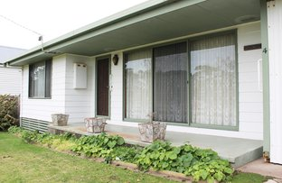 Picture of 4 Childers Street, Portland VIC 3305